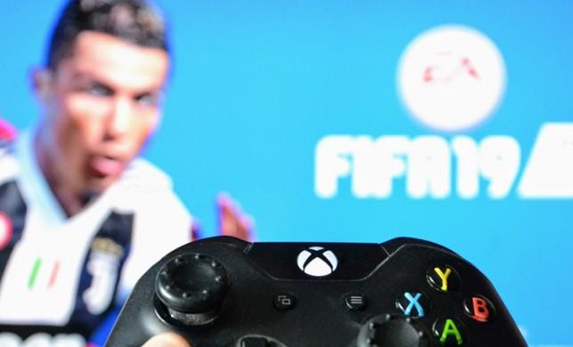 Hayalinizdeki FIFA takımını kurmak için yapmanız gerekenler!