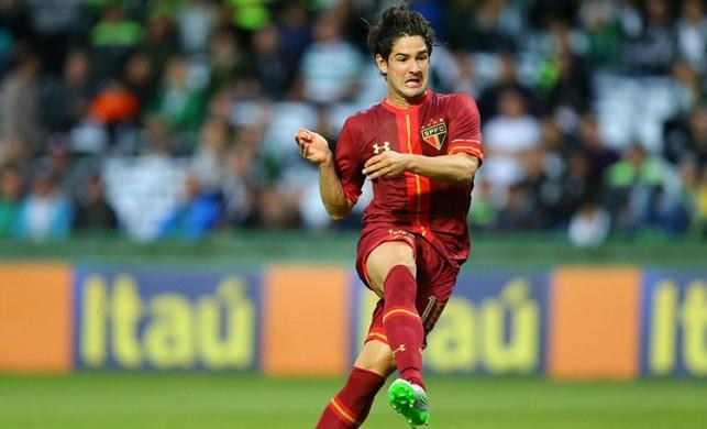 Galatasaray'ın kapısından dönmüştü, serbest kaldı!