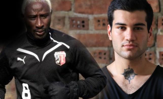 Survivor 2019'un yeni yarışmacıları kimler? Emre Durak ve Patrick Ogunsoto