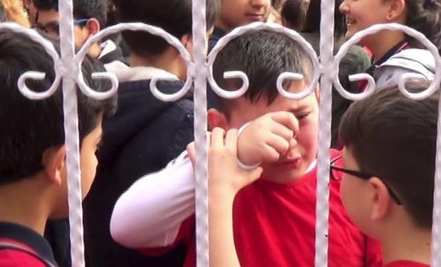 Denizli'de yarın okullar tatil mi? 21 mart Acıpayam'da okullar tatil edildi mi?