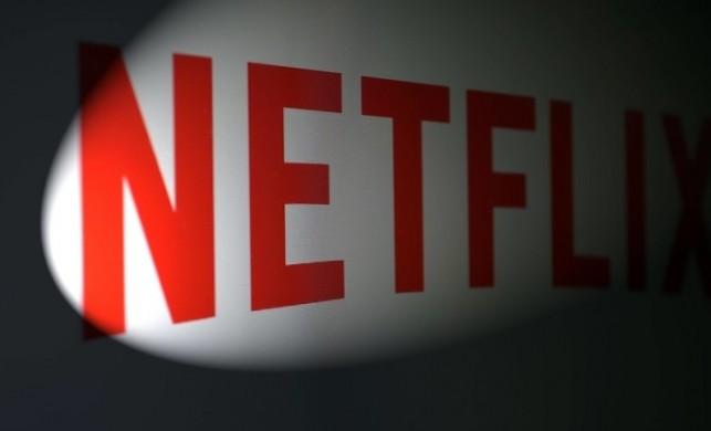 Netflix, Apple Tv'de yer alacak mı?
