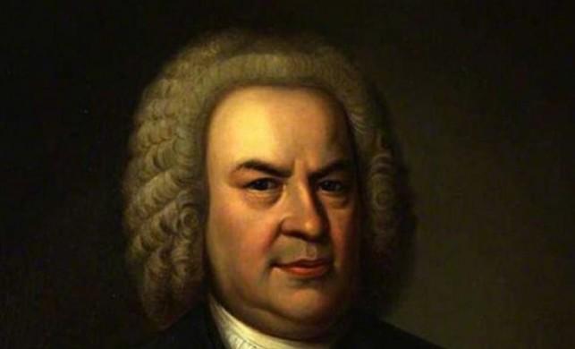 Johann Sebastian Bach neden doodle oldu? Johann Sebastian Bach kimdir?