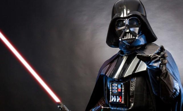 Yeni Star Wars filmi hakkında ilk ipuçları