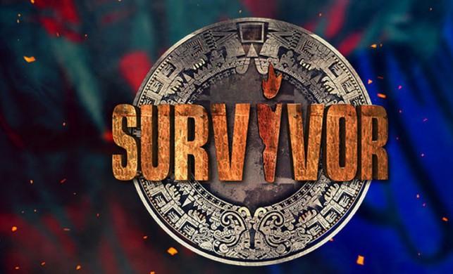 Survivor Türkiye Yunanistan 6. hafta SMS oylaması noter belgesi
