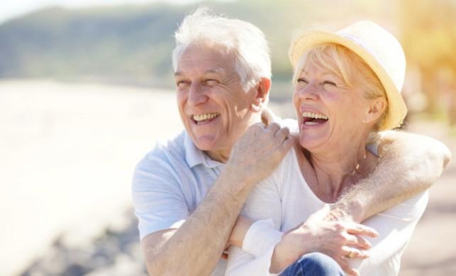 Yaşlılıkta dinç tutan altın öneriler… Sağlıklı yaşlılığın 10 püf noktası