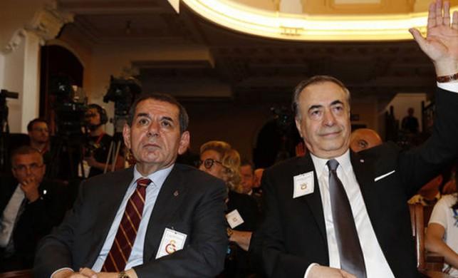 Galatasaray seçime gidiyor! Galatasaray'da başkanlık seçimi ne zaman, kimler aday olacak?