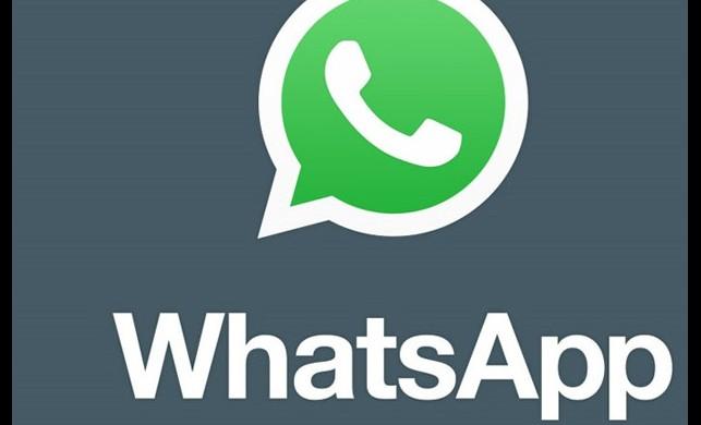 WhatsApp grup konuşmalarında dikkat çeken yenilik: Özel olarak cevapla