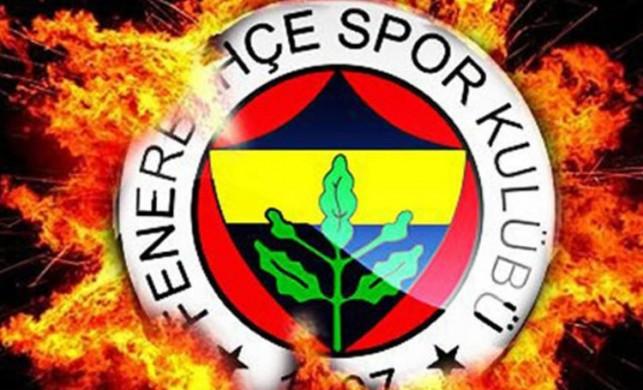 Fenerbahçe'de sakatlık şoku! Acı içinde yere yığıldı