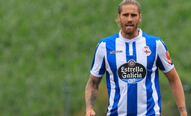Raul Albentosa kimdir, kaç yaşındadır, hangi takımda oynuyor?