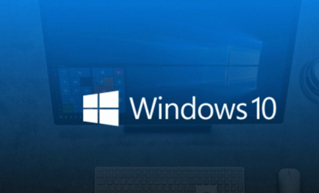 Windows 10'un son güncellemesi oyunları yavaşlatıyor mu? Microsoft'tan açıklama  geldi!