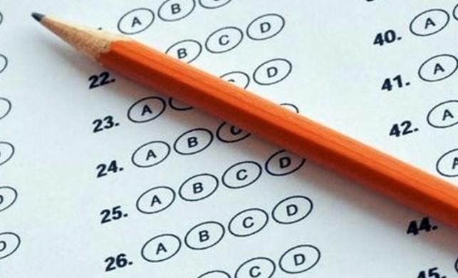 YDS soru ve cevapları yayımlandı mı? YDS sınav sonuçları ne zaman açıklanacak?