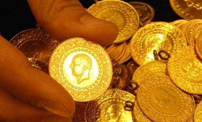 Altın fiyatları ne kadar oldu? 25 Mart çeyrek ve gram altın fiyatlarında son durum
