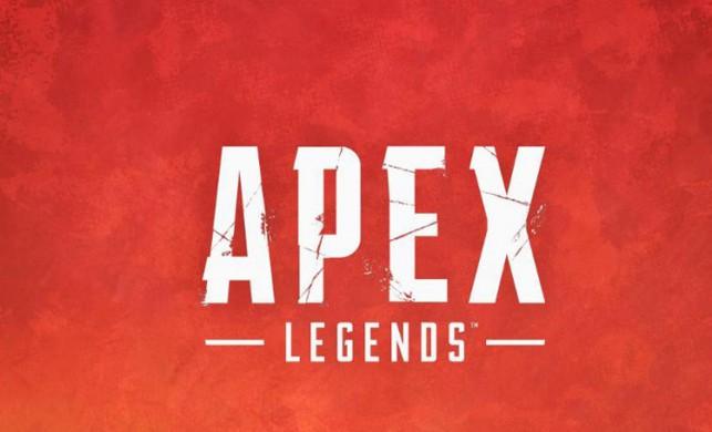 Apex Legends ilk ayda 92 milyon dolar kazandı