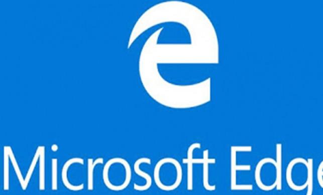 Microsoft Edge'e gelecek özellikler ortaya çıktı