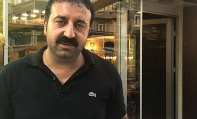 Yemekteyiz Mehmet Sur kimdir? Yemekteyiz Best Of yarışmacısı Mehmet Sur
