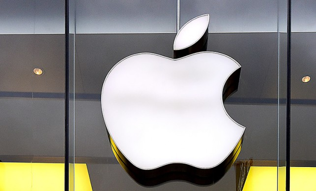 Apple TV Plus tanıtıldı... İşte tüm merak edilenler