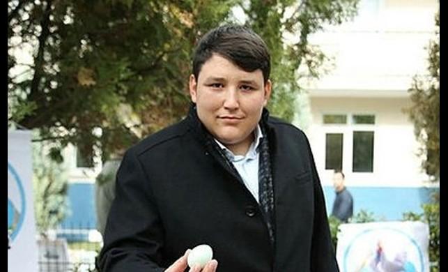 Çiftlik Bank kurucusu Mehmet Aydın için 75 bin 260 yıl hapis istendi