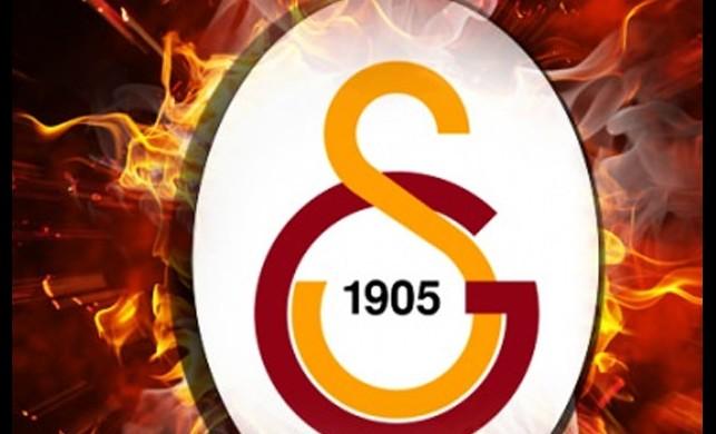 Galatasaray'dan Mitroglou açıklaması