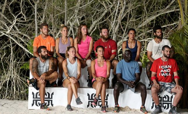 Survivor 2019'da arabayı kim kazandı? 25 mart 2019