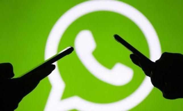 WhatsApp karanlık mod nedir, özellikleri neler, ne zaman geliyor?