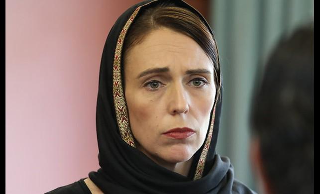 Yeni Zelanda Başbakanı Jacinda Ardern'in geçmişi şaşırttı