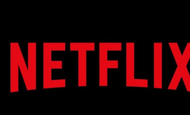 'Netflix'te ne izlesem?' diye düşünenlere özel servis: Turflix