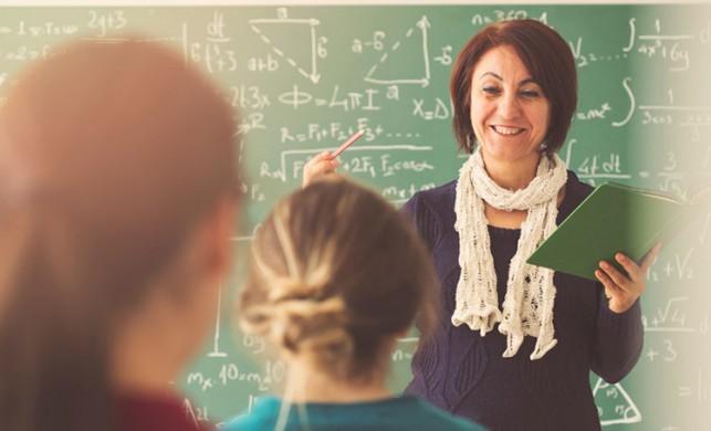 20 bin sözleşmeli öğretmen alımı başvurusu nasıl yapılır?