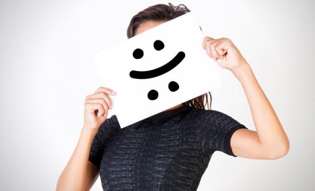 Bipolar bozukluk hakkında bildiklerinizi unutun!