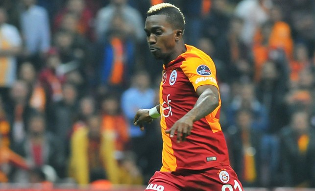Galatasaray Onyekuru'nun alternatifini buldu!