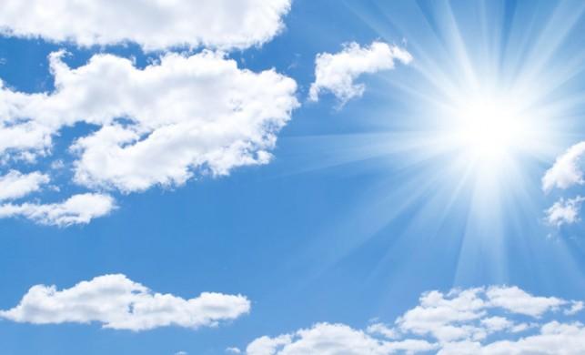 Hava durumu nasıl olacak? 27 Mart Meteoroloji'den hava durumu tahmini