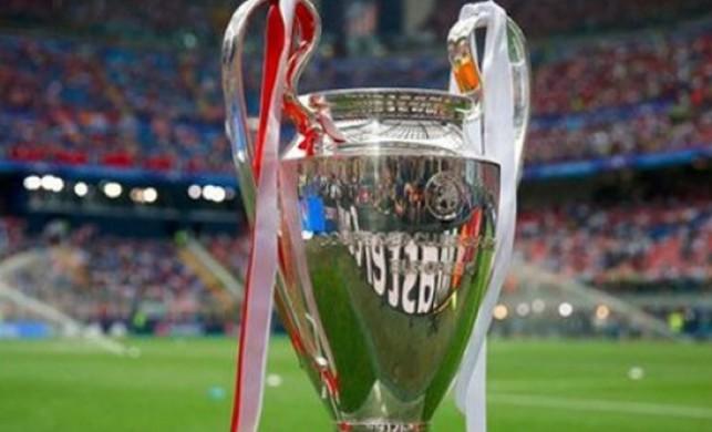 Süper Şampiyonlar Ligi nedir, ne zaman başlayacak, kaç takım olacak?