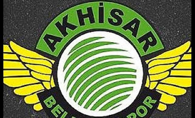 Akhisar'ı sarsan iki ölüm haberi