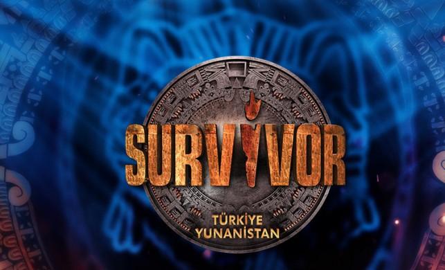 Survivor Türkiye Yunanistan'da dokunulmazlığı kim kazandı? 30 Mart 2019