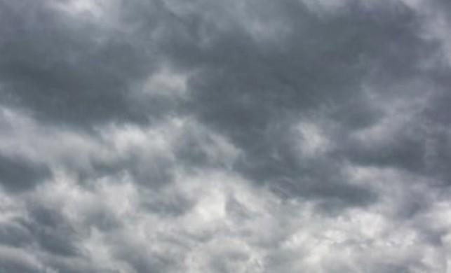 Yarın İstanbul'da hava nasıl olacak? 31 Mart Pazar İstanbul hava durumu