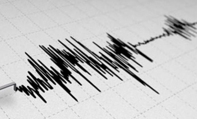 Denizli'de neden çok deprem oluyor? Denizli'de fay hattı nereden geçiyor?