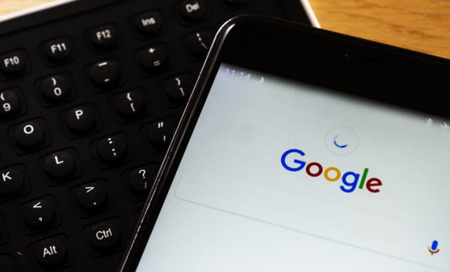 Google link kısaltma servisini resmen durdurdu!