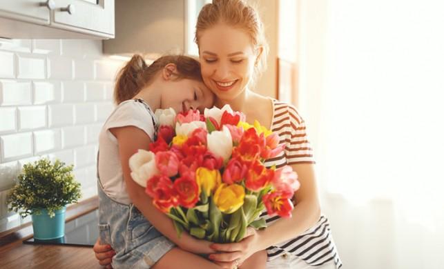 2019 Anneler Günü ne zaman kutlanacak? İşte o tarih