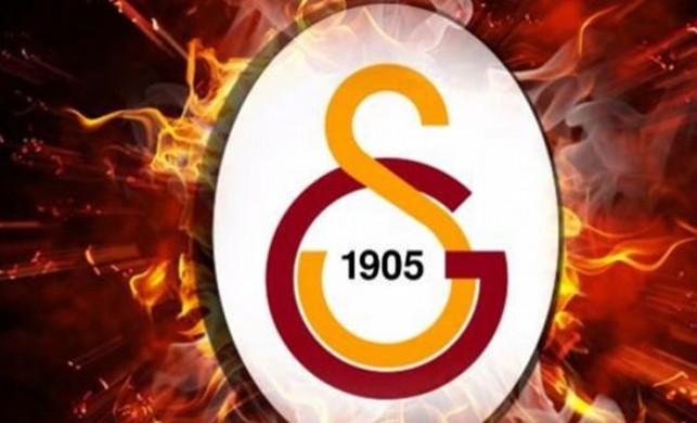Galatasaray'dan 'kayyum' açıklaması!