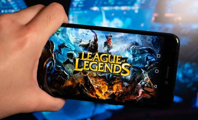 League of Legends'ta kolayca lig atlamanın 9 püf noktası