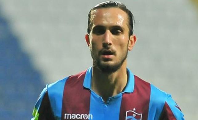 Yusuf Yazıcı Premier League yolunda!