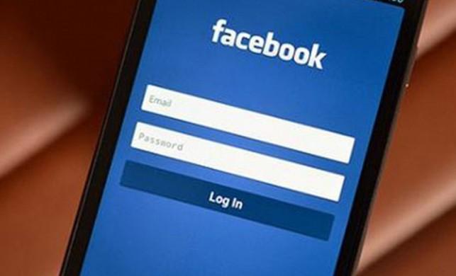 Zuckerberg'in Facebook  paylaşımları yok oldu! İşte nedeni...