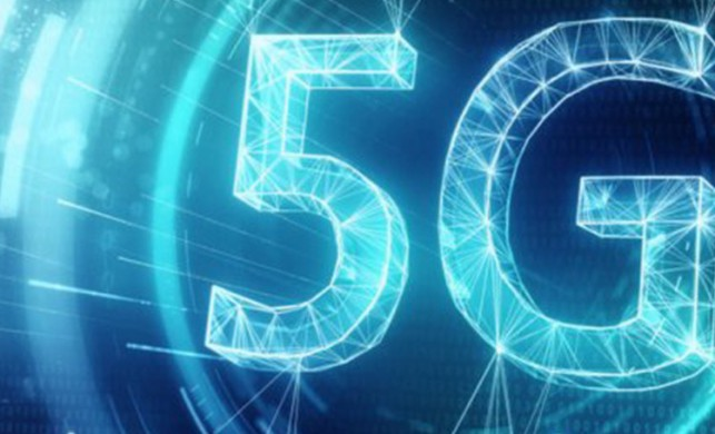 5G'nin insan sağlığına zararlı mı?
