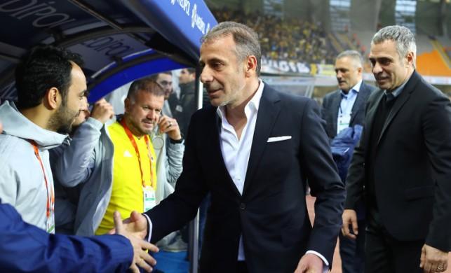 İşte Abdullah Avcı'yı isteyen Alman kulübü!