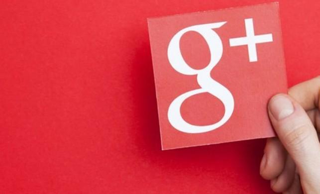 Google Plus neden kapatıldı?