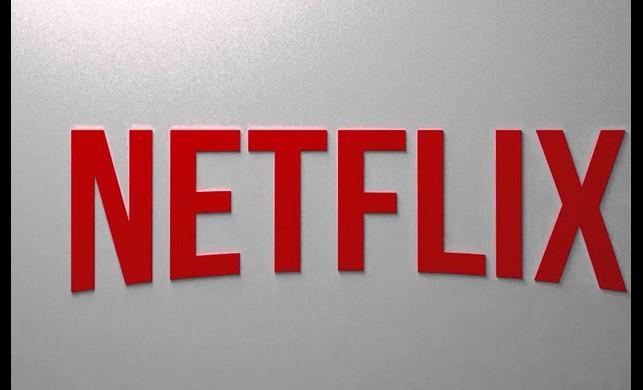 Netflix mobil paketi Türkiye'de erişime açtı mı?