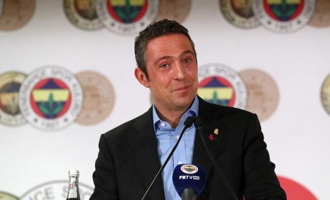 Fenerbahçe'de 'Fener Ol' kampanyası resmen başladı! Rakam artıyor...