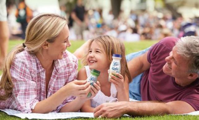 Sağlık ve fit yaşam festivali 'Diyet Fest' başlıyor
