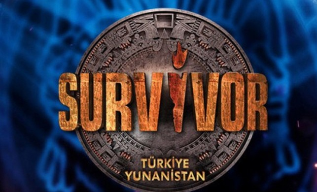 İşte Survivor'da güncel puan durumu