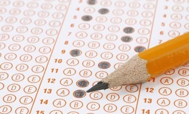 MSÜ sınavı saat kaçta? 2019 MSÜ sınav sonuçları ne zaman açıklanacak?