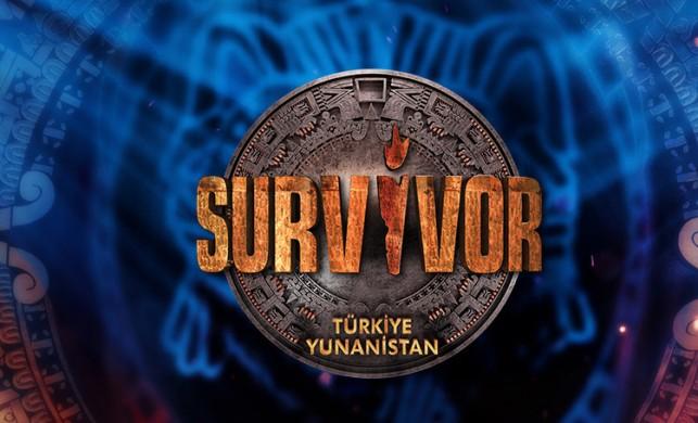Survivor Türkiye Yunanistan'da bu hafta dokunulmazlığı kim kazandı? 7 nisan 2019